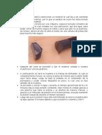 Lab-de-metalurgia.docx