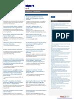 Healthmedicinet.com II 2015 1