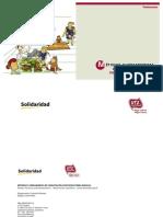 9. Metodos y Herramientas de Capacitacion Con Productores Rurales
