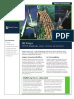 RM Bridge Product Line.pdf