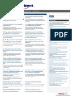 Healthmedicinet.comii 2015 7