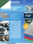 Tejas De Zinc.pdf