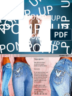 pptproyectojeans-120608132822-phpapp02.pptx
