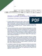 306874440-Laboratorio-1-2016-1.pdf