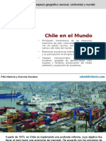0083 PSU Chile en El Mundo