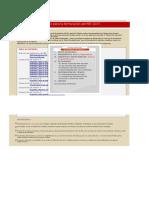 1.Aplicativo Para La Formulación Del PAT.2017.26.1216 2