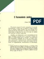 razonamiento juri.pdf