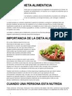 Dieta Alimenticia Según La Edad Parte 2_ (1)