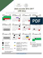 Calendario_escolar_200_di_as.pdf