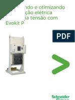 folder_evokit_p.pdf