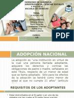 ADOPCIÓN-FAMILIA.pptx