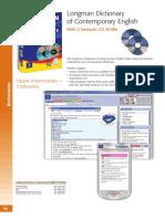 Longman_Essential_Activator_Second_Editi.pdf