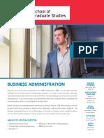 MBA UNB.pdf