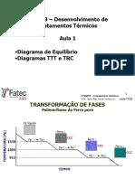 EMA009 - Aula TT01 - 004 a 022 Diagramas