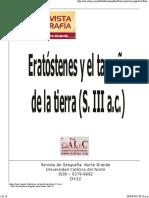 Eratostenes1
