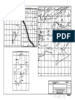 Plano de Ubicacion-model