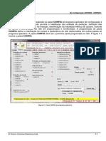 URP6000 URP6001 v2.25 r02 Capítulo 4 Configuração