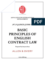A4ID-english-contract-law-at-a-glance.pdf
