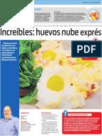 COC020617-004P.pdf