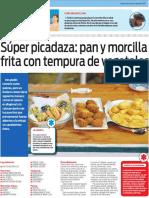 COC020617-006P.pdf