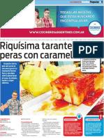 COC020617-005P.pdf
