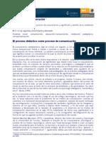 Comunicacion_y_educacion