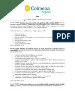 Decreto1072de2015Capitulo6SistemadeGestiondelaSeguridadySaludenelTrabajo-Indicadores
