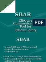 SBAR_Powerpoint (1).ppt