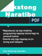 tekstong-naratibo