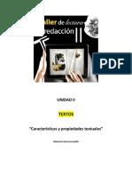 lec_Car_y_prop_textuales.pdf
