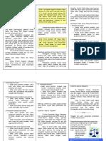 Leaflet Perbedaan Hukum Pidana&Perdata(6)