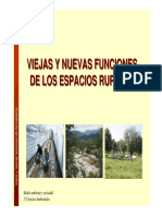 Transf_espacios_rurales_1_.pdf