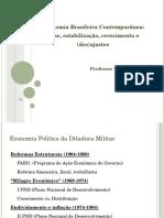 Economia Brasileira Contemporanea (1)