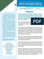 boletinepidemiologico1.pdf