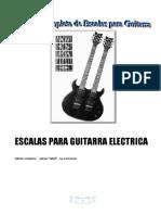 escalas para guitarra electrica 1.pdf