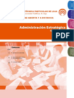 Administracion Estrategia Guia Didactica