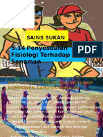 penyesuaian fisiologi thdp senaman.pptx