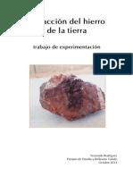 Extracción-del-hierro-de-la-tierra-1.pdf