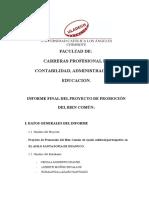 INFORME FINAL DOCTRINA II.docx