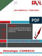 1-Semana 1-Legislación Comercial y Tributaria