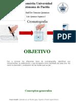 cromatografia-161102195637 (1)