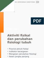 234747912-GKK1043-Piramid-fizikal-dan-perubahan-fisiologi.pptx