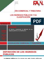 3-Semana 3-Legislación Comercial y Tributaria