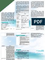 Folder 30. Budidaya Rumput Laut