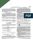edital-092014.pdf