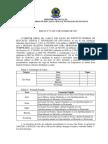 Edital 32-2015.pdf