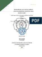 Andalalin.pdf