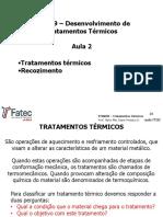 EMA009 - aula TT02 - 023 a 067 Recozimento.pdf