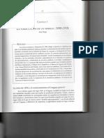 Batllismo-Ana Frega.pdf