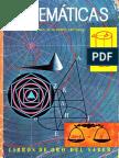 librodeorodematemticas-130121235117-phpapp01